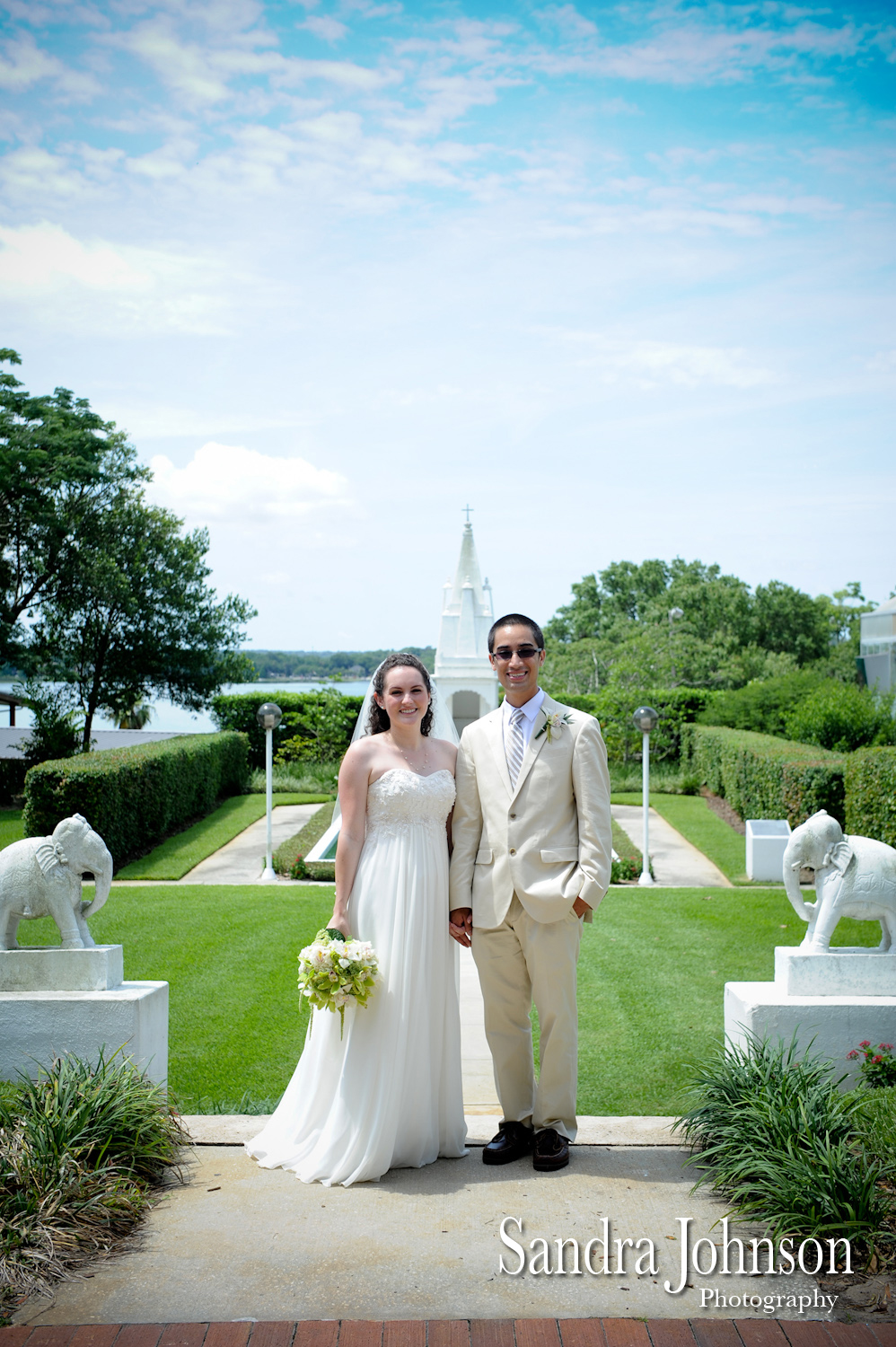 Wedding Gallery: Anna Christine Events, Orlando Florida Wedding Planner and Event Coordinator