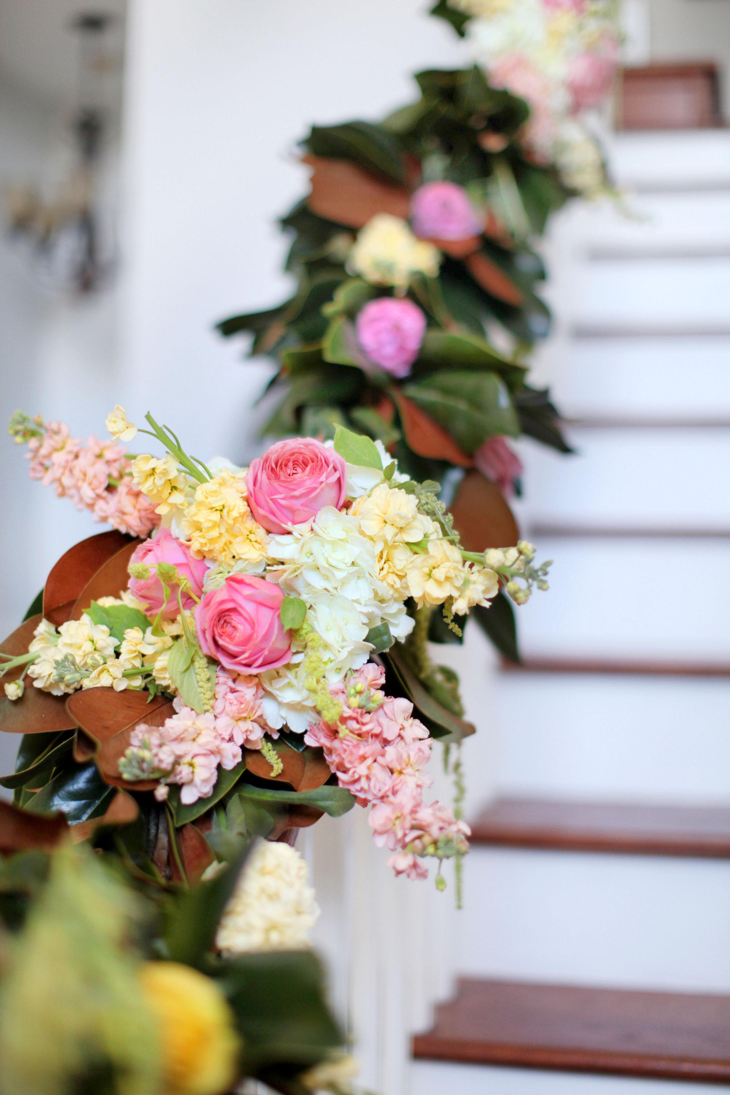 Wedding Gallery: Anna Christine Events, Orlando Florida Wedding Planner and Wedding Coordinator