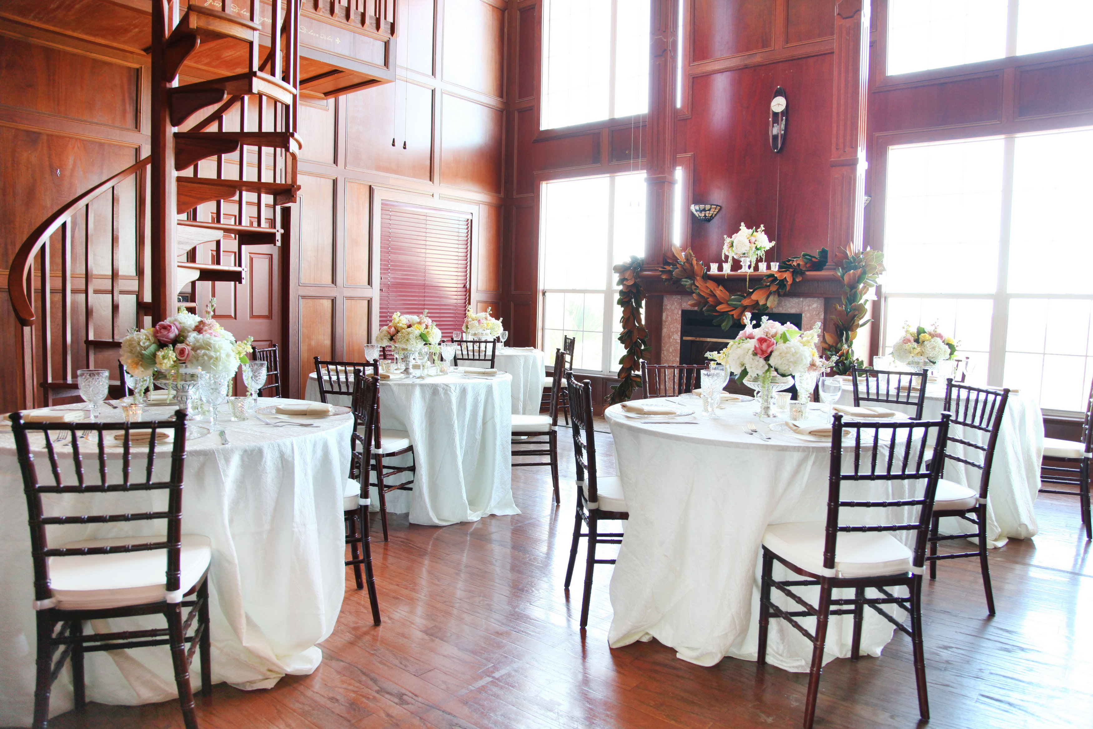wedding gallery anna christine events orlando florida wedding planner and wedding coordinator