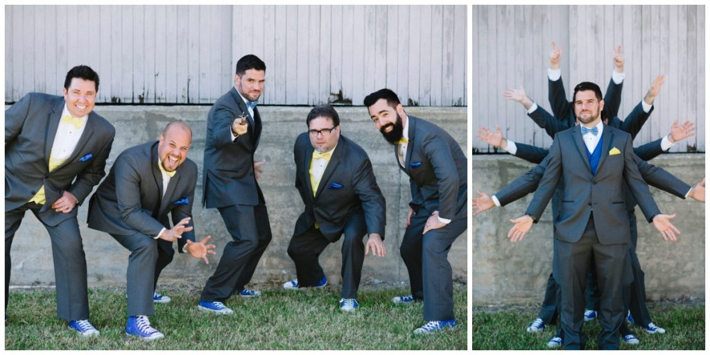 Groomsmen Groom Men Boys Fun Socks Goofy Converse | Fun Doctor Who British Wedding Pop Culture Geek Anna Christine Events Winter Park Farmers Market Orlando